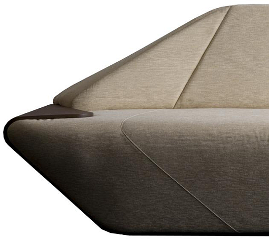 hex sofa 5 furniture 2