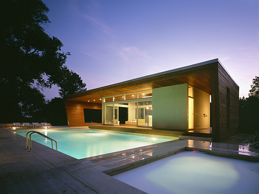 poolhouse haririhariri 9 architecture poolhouse haririhariri  architecture, modern architecute, modern design , modern pool house, modern wooden pool house, contemporary architecture