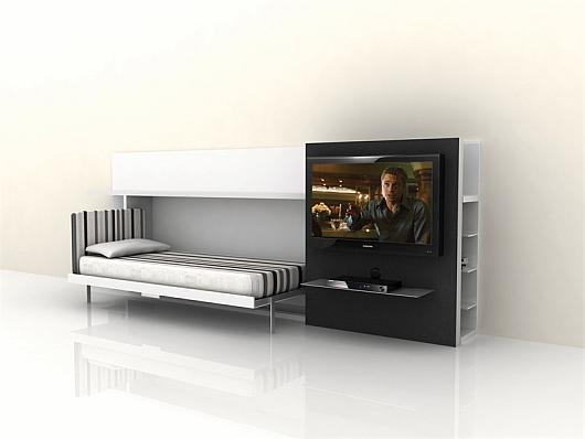 poppi2 furniture 2