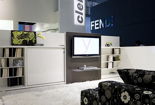 poppi3 furniture 2
