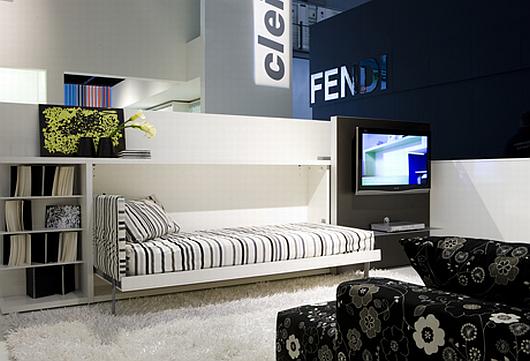 poppi4 furniture 2