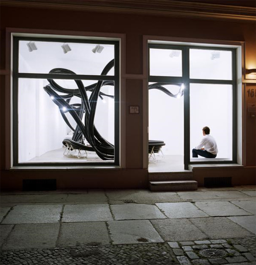 sebastienwierinck4 furniture 2