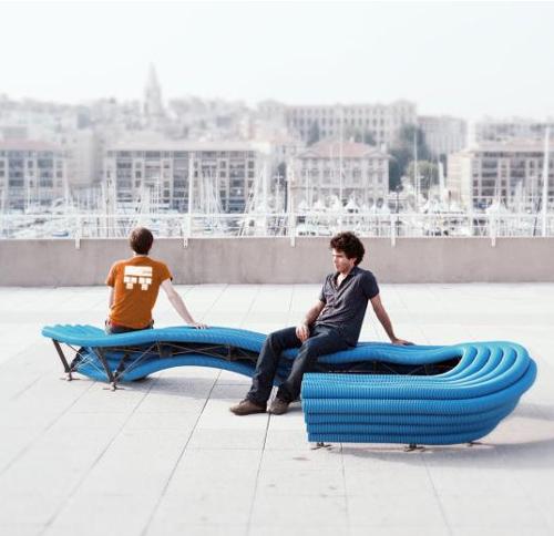 sebastienwierinck51 furniture 2