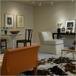 cowhide 300x300 how to tips advice