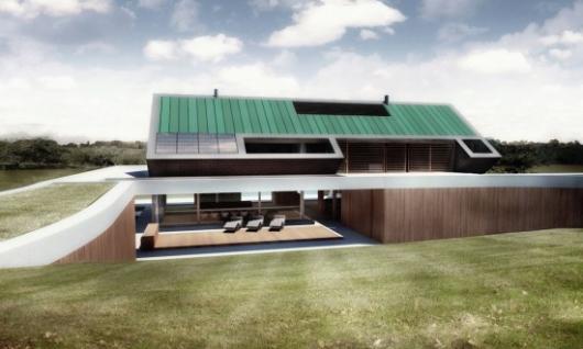 edge house 4
