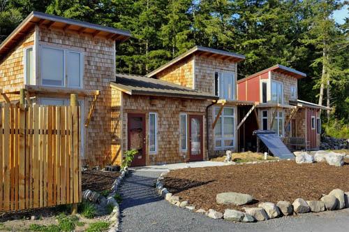 Solar Housing2 architecture