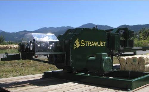 Strawjet3 diy