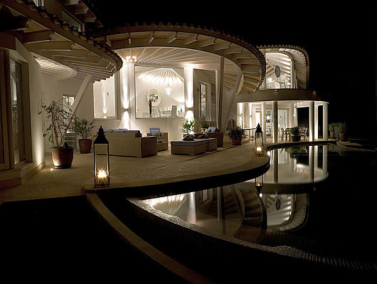 Registro de Vivienda - Página 8 Luxury-villa-mallorca-1
