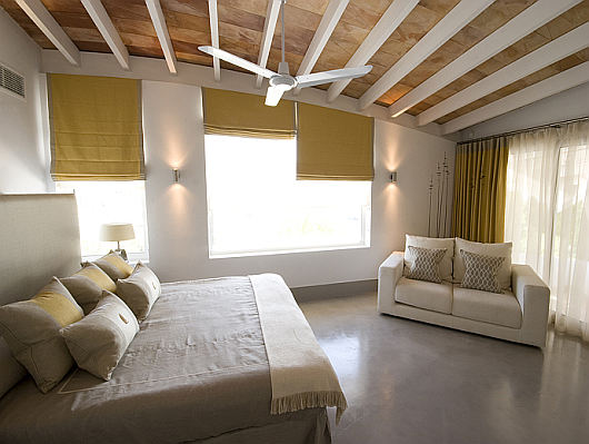 luxury villa mallorca 7