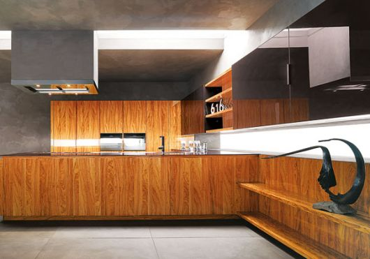 11 b cucine how to tips advice
