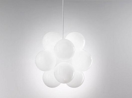 babol lamp 2