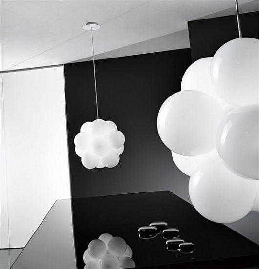 babol lamp 3