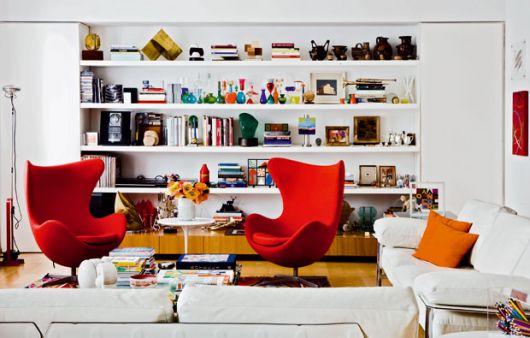 casa milano design 01 how to tips advice