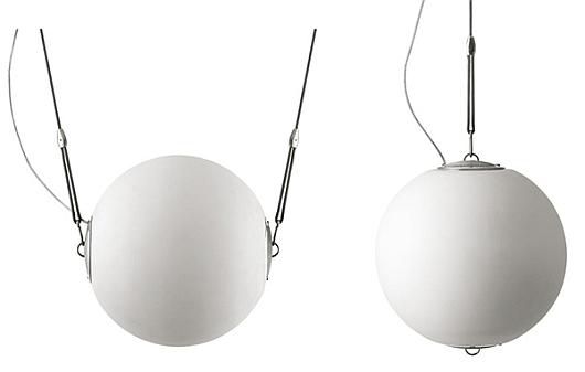 pearl lamp 2