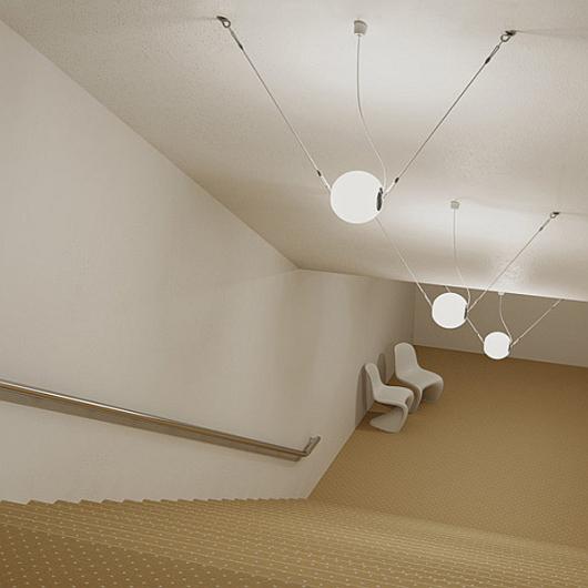 pearl lamp 4