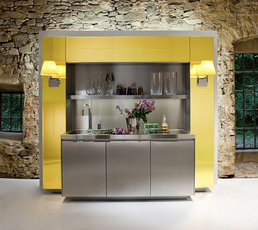 philippe starck kitchen 5