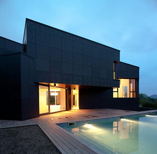 q house 2