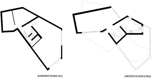 q house 8