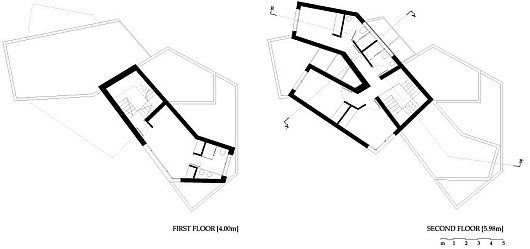 q house 9