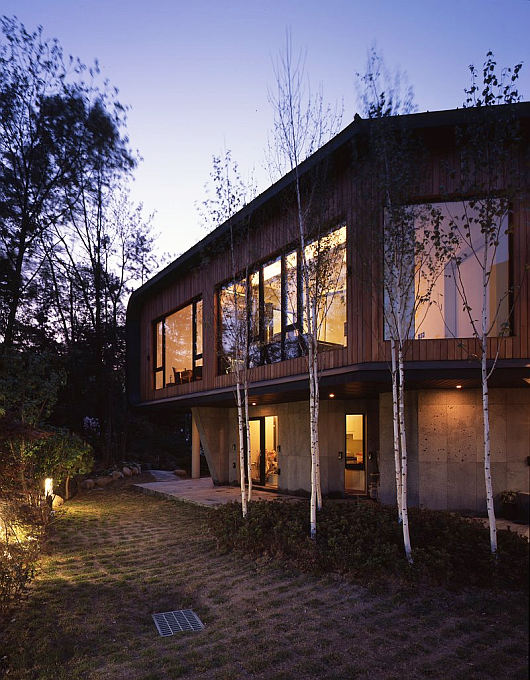z house 3