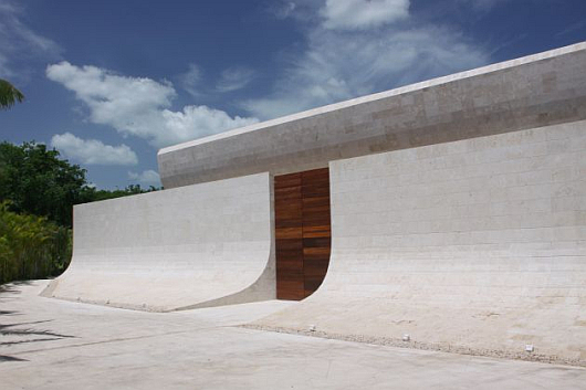 a cero house 13 architecture