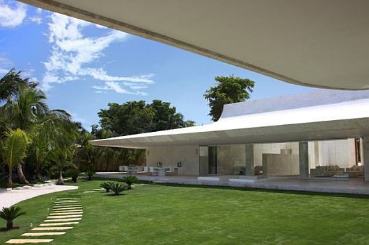 a cero house 3 architecture