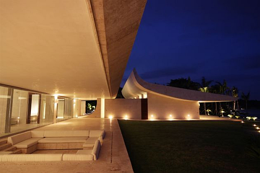 a cero house 4 architecture