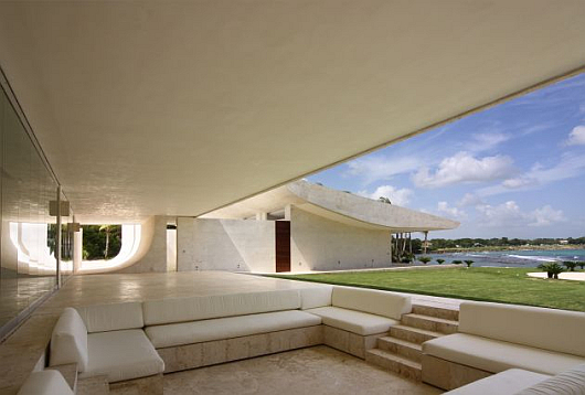 a cero house 5 architecture