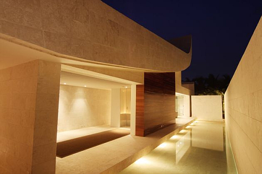 a cero house 8 architecture