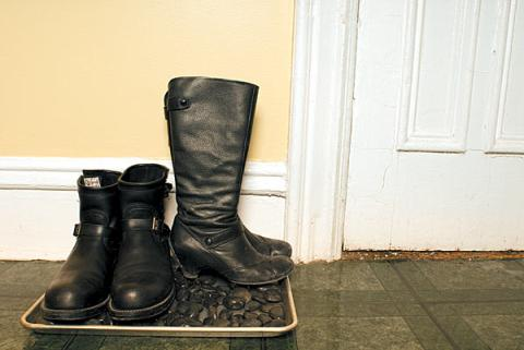 boots1 how to tips advice