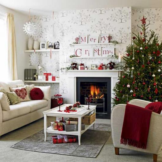 christmas tree 10 art home decor