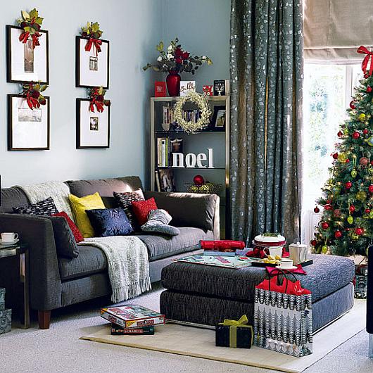christmas tree 4 art home decor