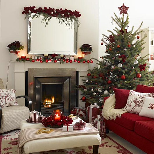 christmas tree 6 art home decor