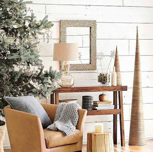 christmas tree 91 art home decor