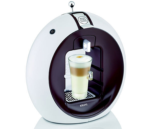 Thumbnail image of Dolce Gusto: Your Own Personal Coffee Shop