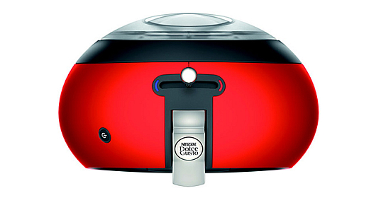 dolce gusto 3 appliances