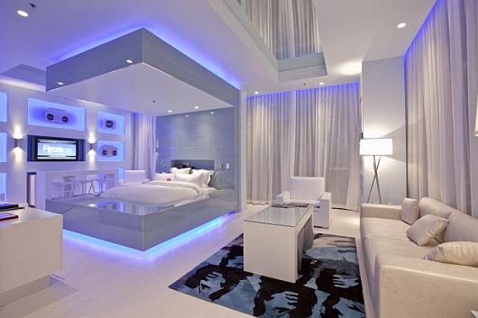 [تصویر:  hard-rock-hotel-1.jpg]