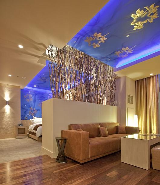 hard rock hotel 13 interiors