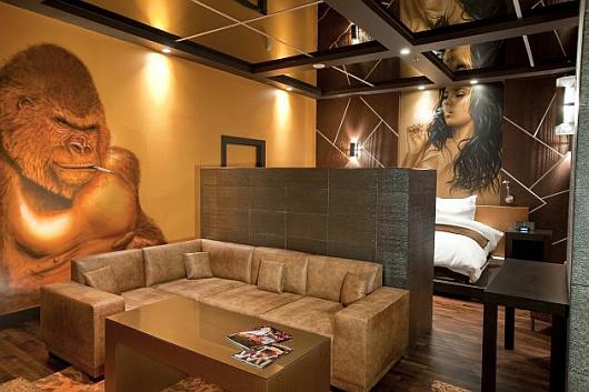 [تصویر:  hard-rock-hotel-6.jpg]