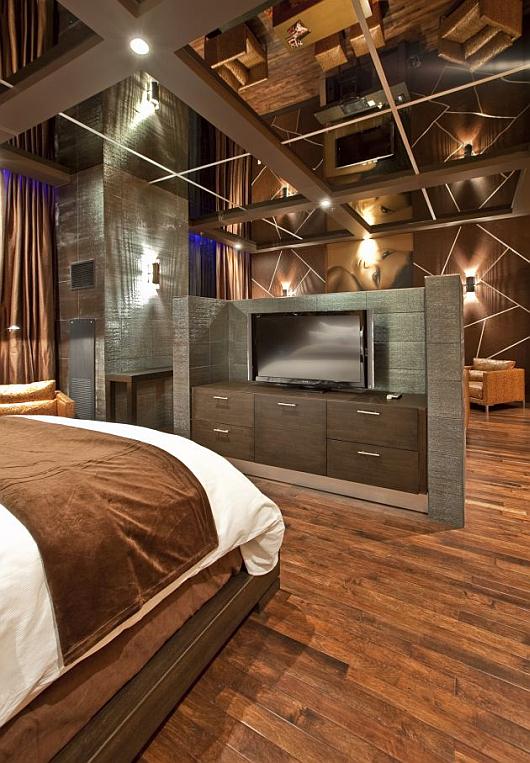[تصویر:  hard-rock-hotel-7.jpg]