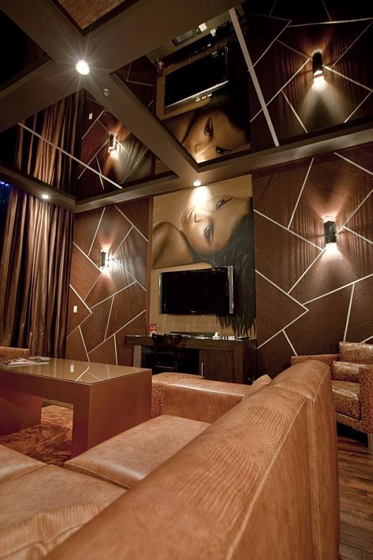 [تصویر:  hard-rock-hotel-8.jpg]