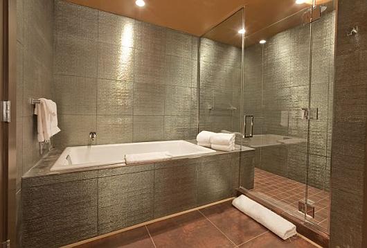 [تصویر:  hard-rock-hotel-9.jpg]