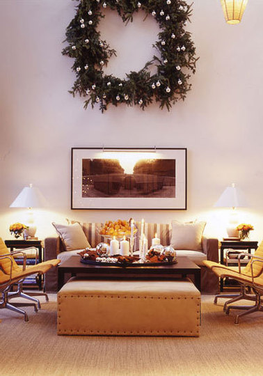 holidaydecor2 how to tips advice