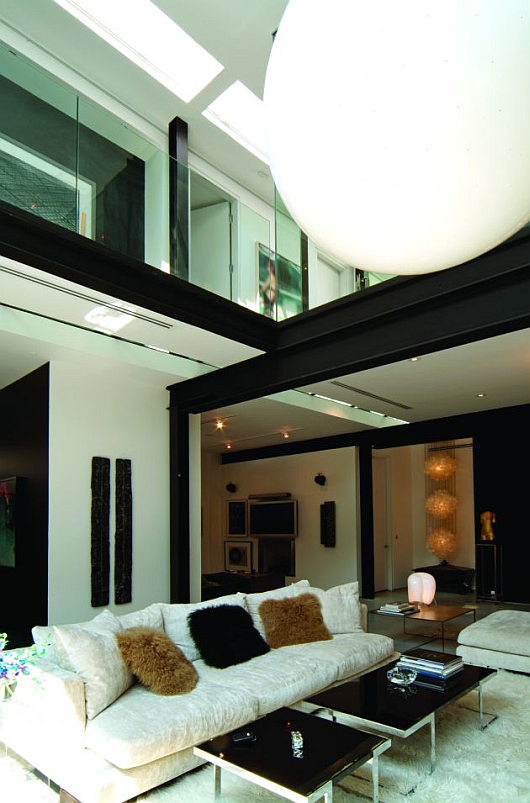 yorkville residence 6 architecture