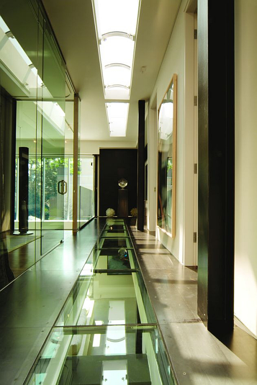 yorkville residence 8 architecture