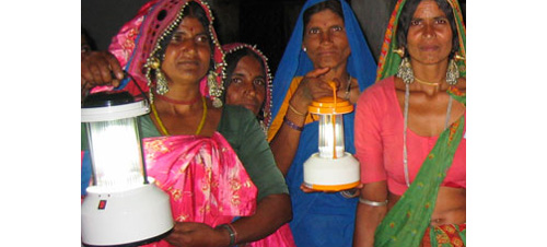 Thumbnail image of Why IKEA Should Design Solar Lamps for the Developing World