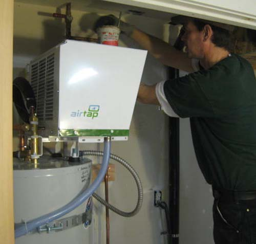 Thumbnail image of DIY Hot Water Retrofit Cuts Energy Bill Up to 70%