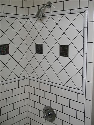grout1 how to tips advice