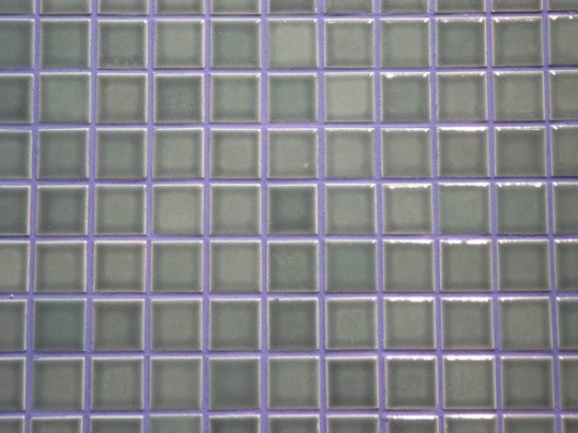 grout4 how to tips advice