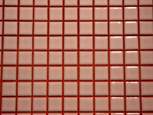 grout6 how to tips advice